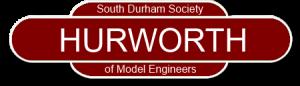 Hurworth